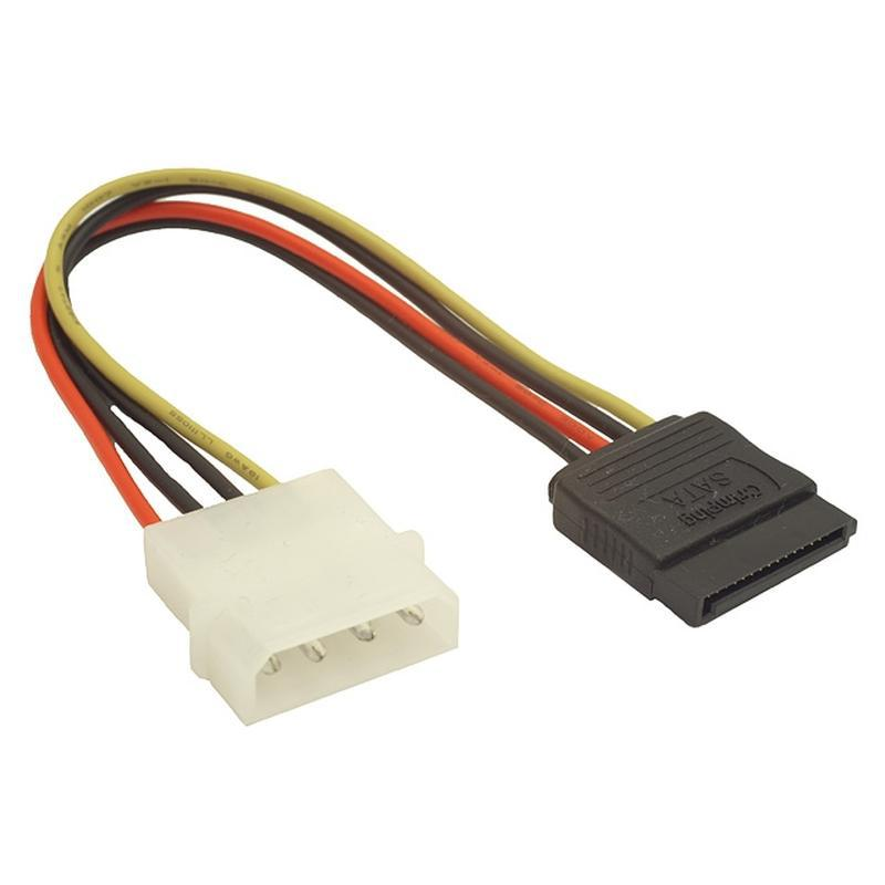 Adapter CC-SATA-PS