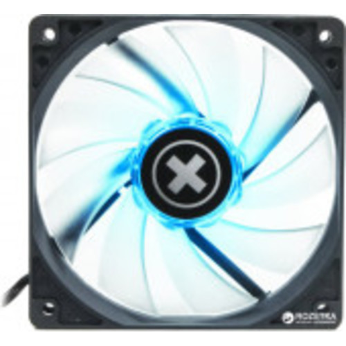 "120mm Case Fan - XILENCE Performance A+ Series ""XP"