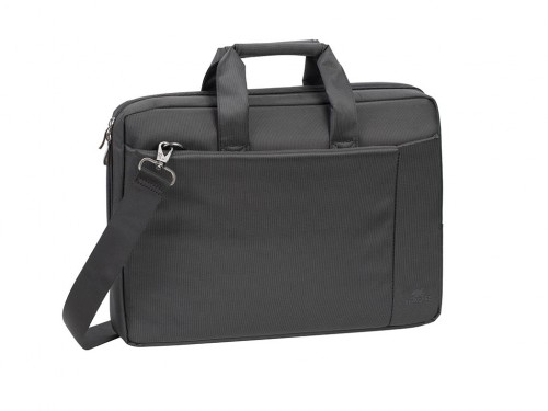 "16""-15"" NB  bag - RivaCase 8231 Black Laptop"