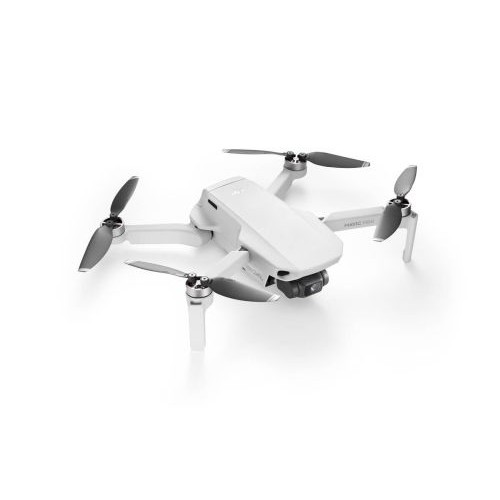 (192869) DJI Mavic Mini (D) - Portable Drone, RC,