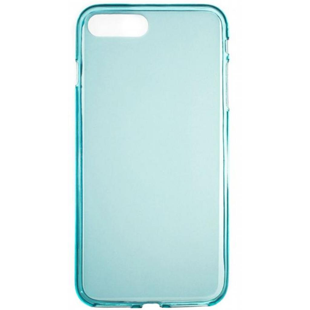 TPU Case for Aiphone 8 Blue