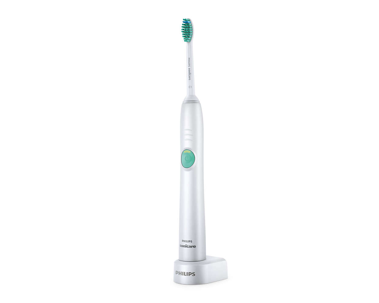 Electric tooth brush Philips HX6511-50 Sonicare , sonic toothbrush, re