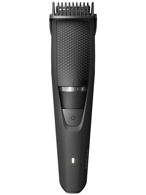 Trimmer Philips BT3226-14 , beard, rechargeable battery operation(oper