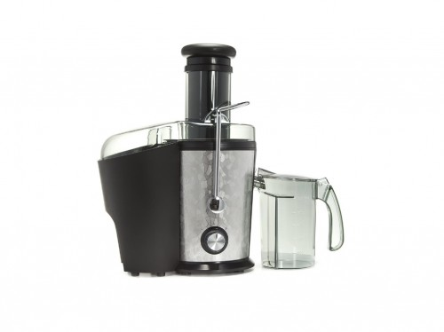 Juicer Extractor GORENJE JC900E , 800W power output,  juice collection