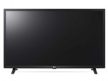 "32"" LED TV LG 32LM6300PLA, Black (1920x1080 FHD, SMART TV, MCI 1000Hz,"