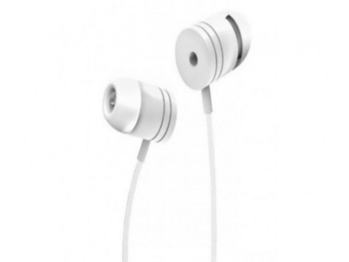 Xmusic Stereo H-Free,  X4  White Technical Specs Frequency range: 20-2