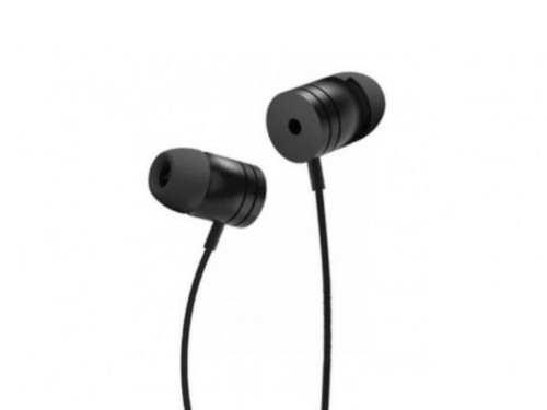 Xmusic Stereo H-Free,  X4 Black Technical Specs Frequency range: 20-20
