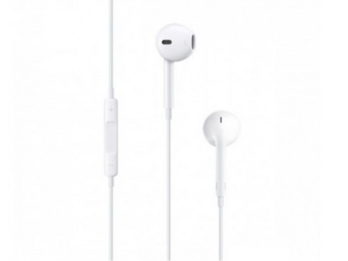 Xmusic Stereo H-Free, analog Earpods  X5 White Technical Specs Frequen