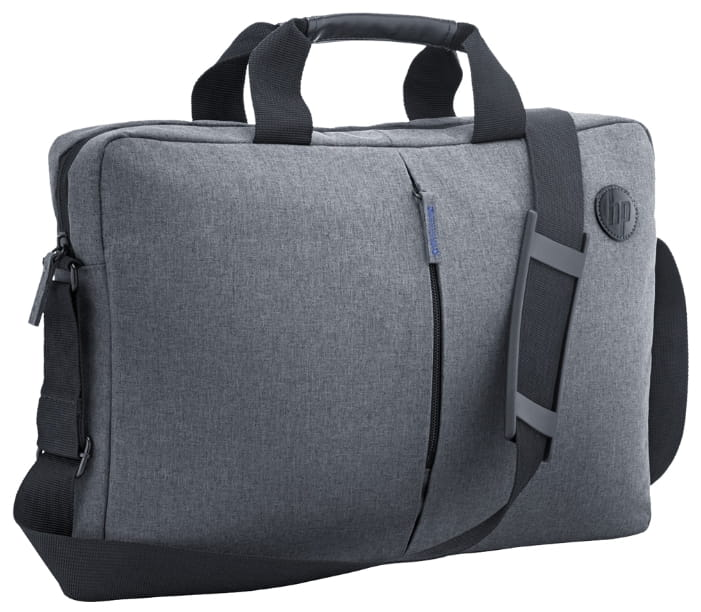 "15.6"" NB Bag -  Value Top Load Case, Durable Weather Resistant Fabric,"
